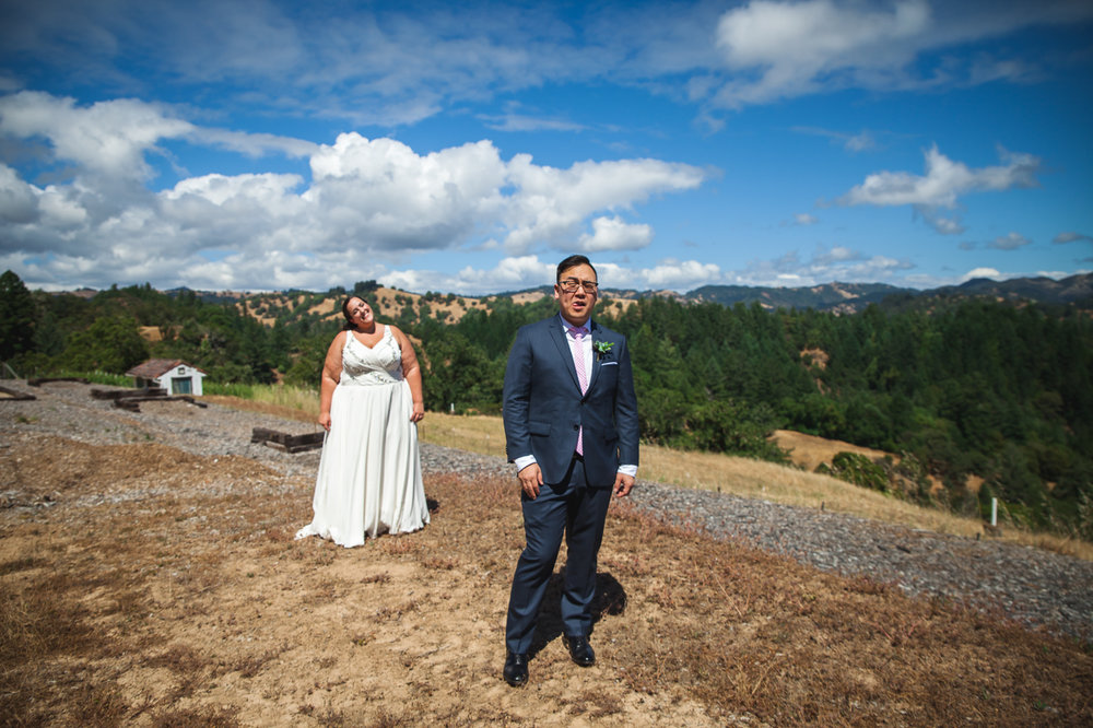 anvil ranch wedding