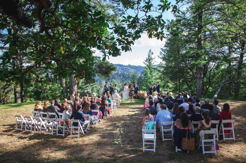 anvil ranch and vineyard wedding