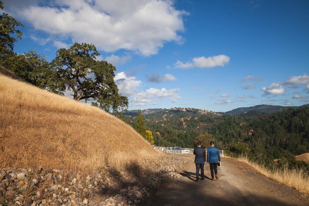anvil ranch and vineyard