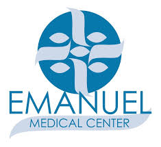 emanuel medical center.jpg