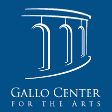 gallo center.png