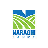 naraghi farms.jpg