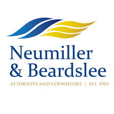 neumiller and beardslee.png