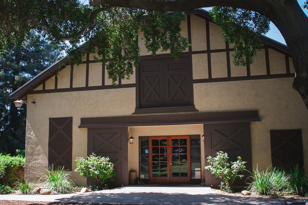 crawford's barn sacramento