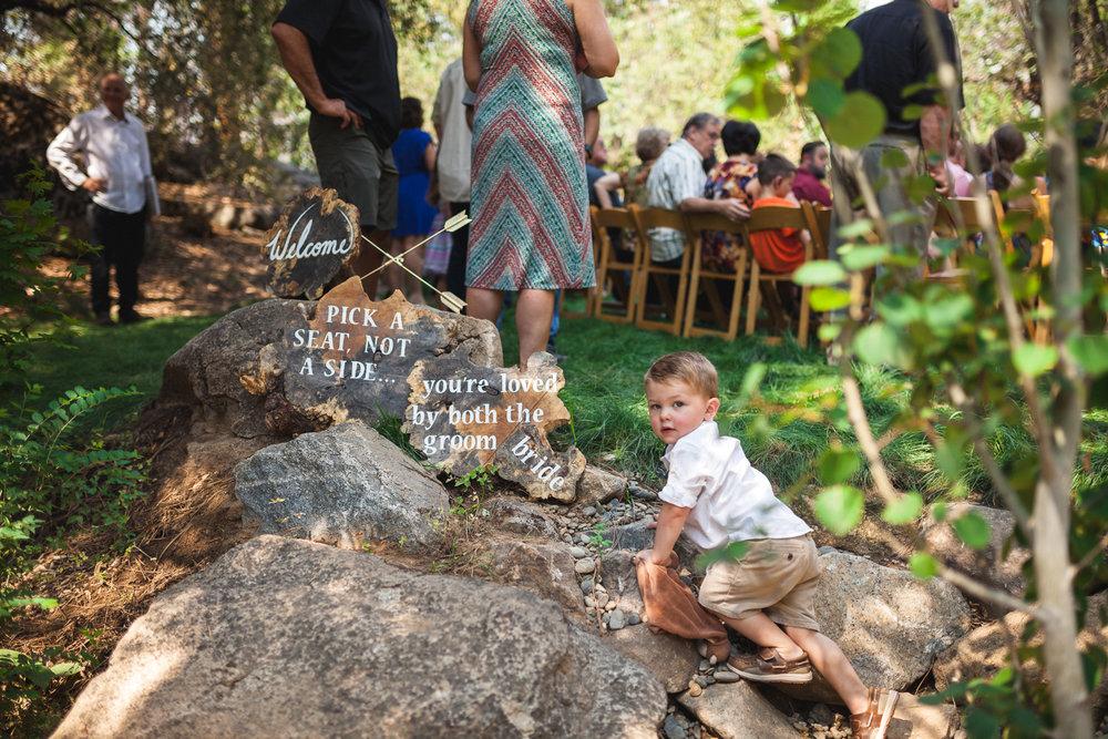 yosemite evergreen lodge wedding.jpg