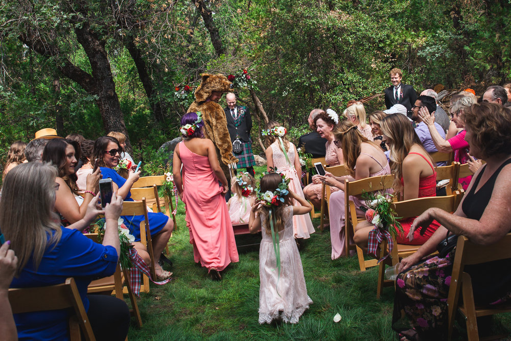 yosemite wedding evergreen lodge.jpg