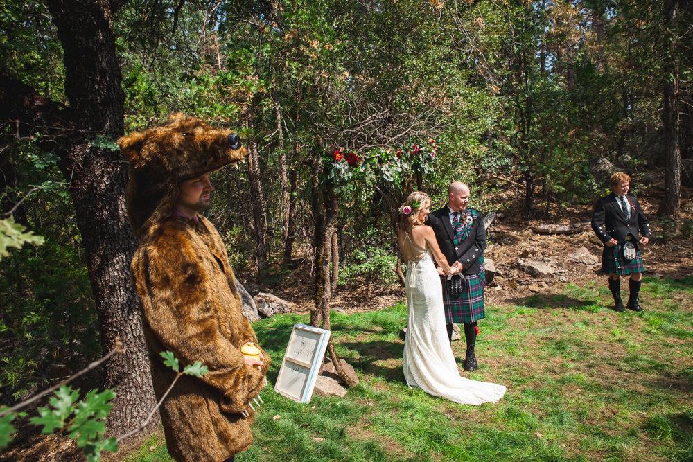 groveland wedding.jpg