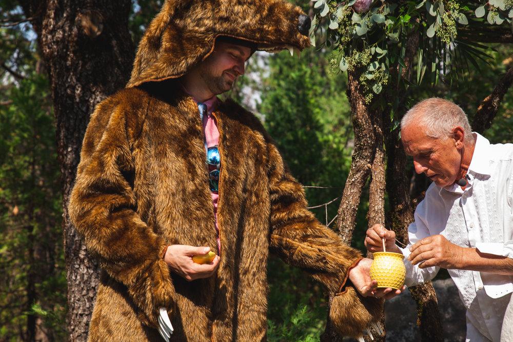 ring bear suit.jpg