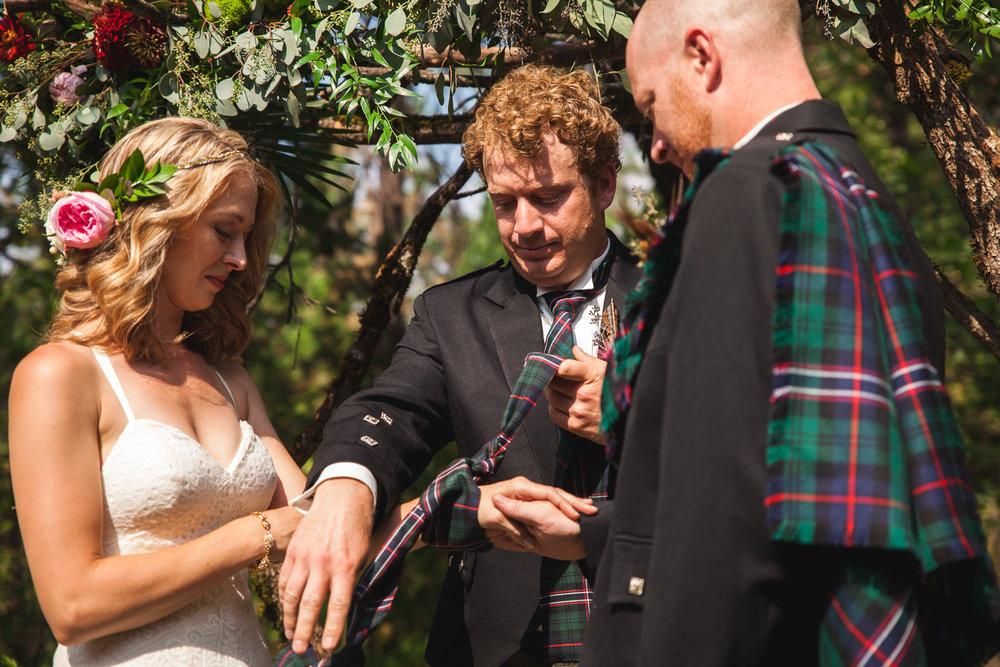 scottish handfasting wedding.jpg