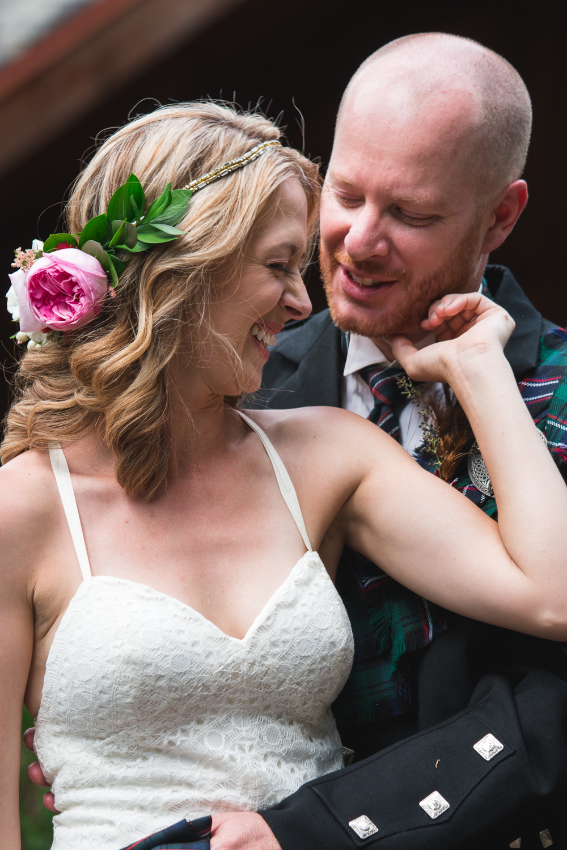 yosemite wedding photographer.jpg