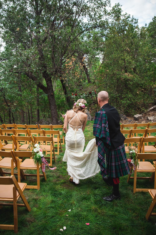fun wedding modesto photographer.jpg
