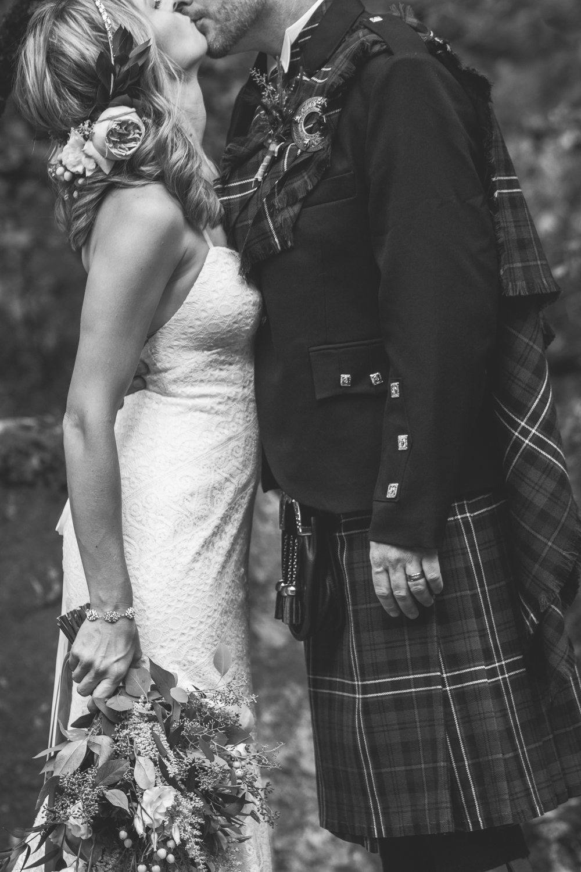 yosemite intimate wedding.jpg