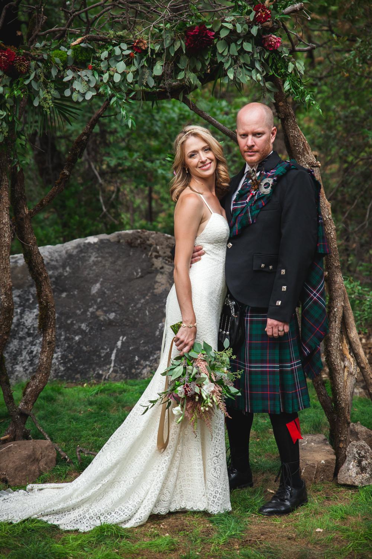 offbeat wedding california photographer.jpg