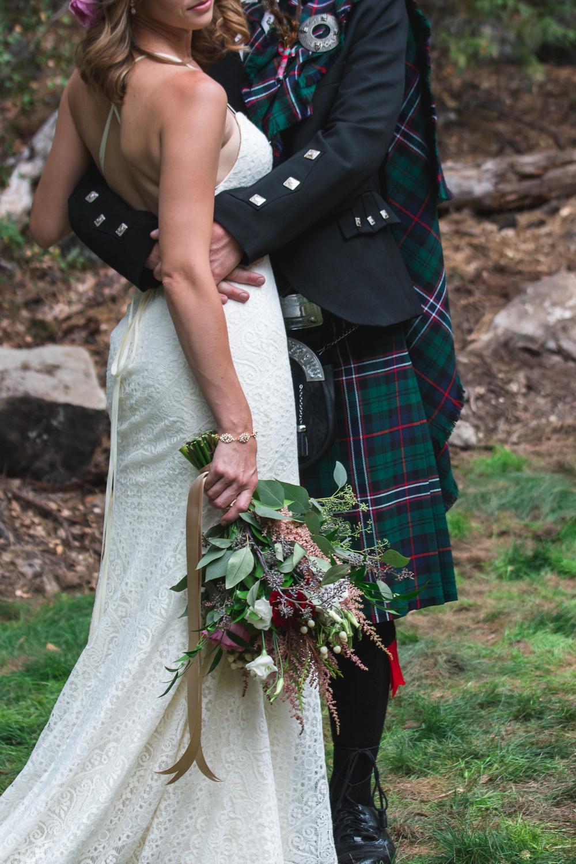 boho wedding kilt.jpg