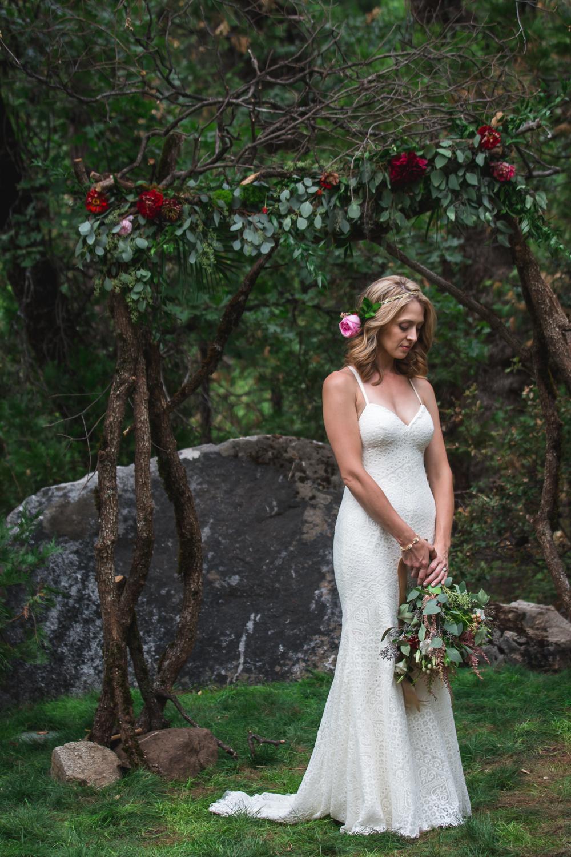 boho wedding modesto.jpg