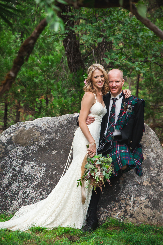 groveland photographer wedding.jpg