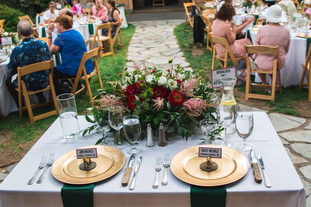 yosemite park wedding.jpg