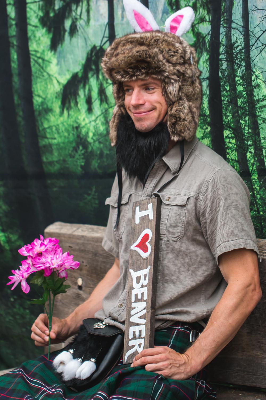 lumberjack photobooth.jpg