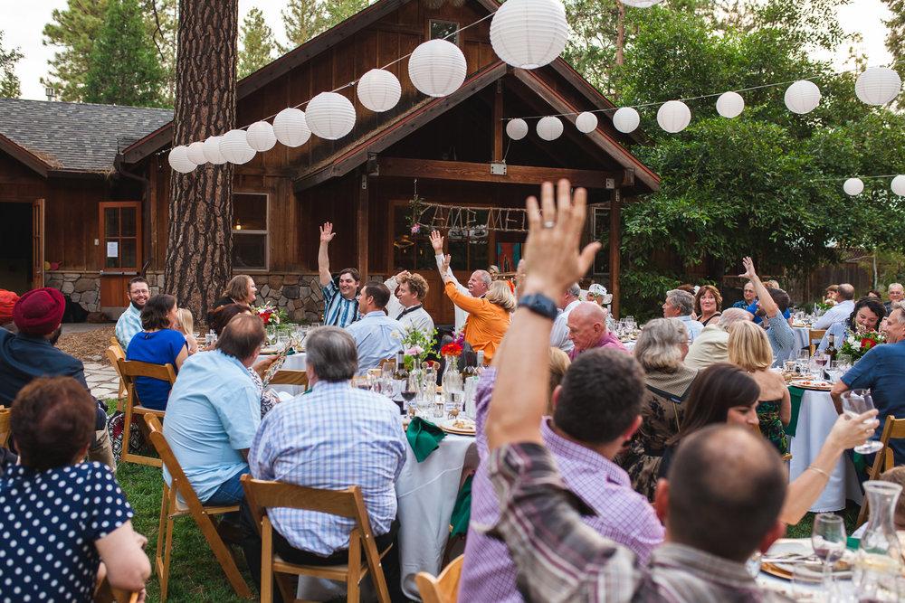 evergreen lodge groveland wedding.jpg