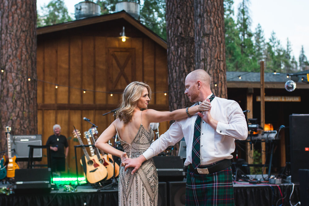 california wedding northern photographer.jpg