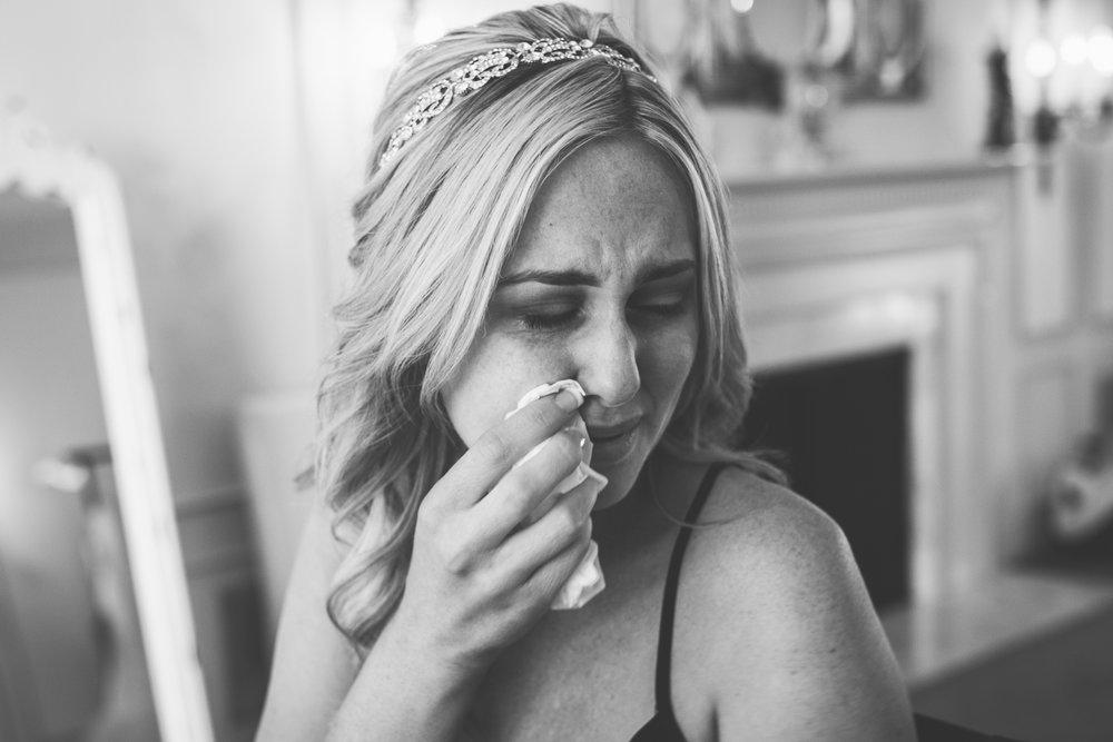 california photojournalist wedding photographer.jpg