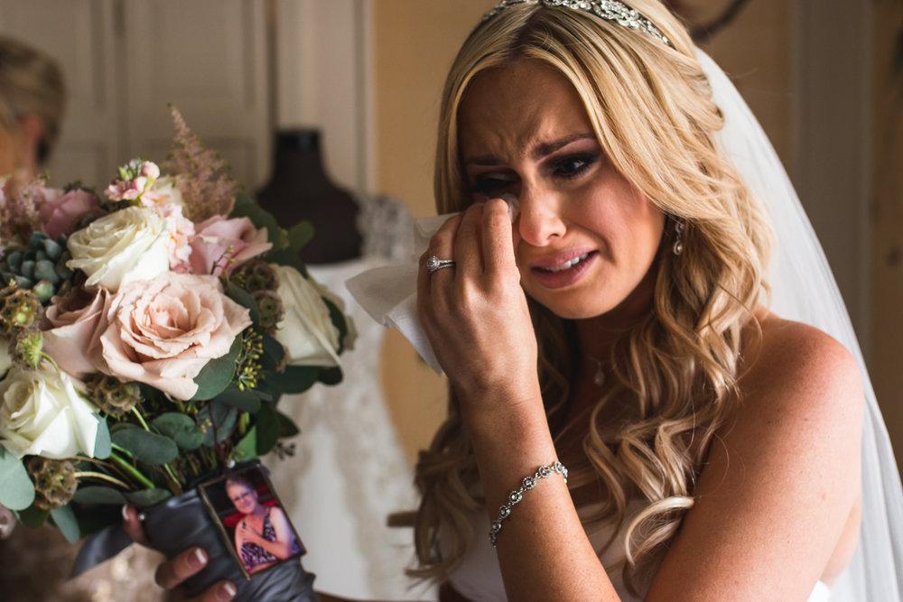 crying bride.jpg