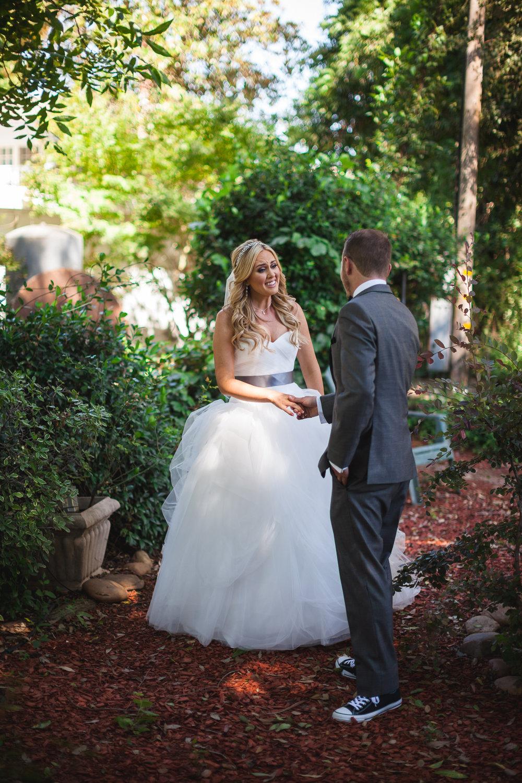 northern california wedding photographer photojournalist.jpg
