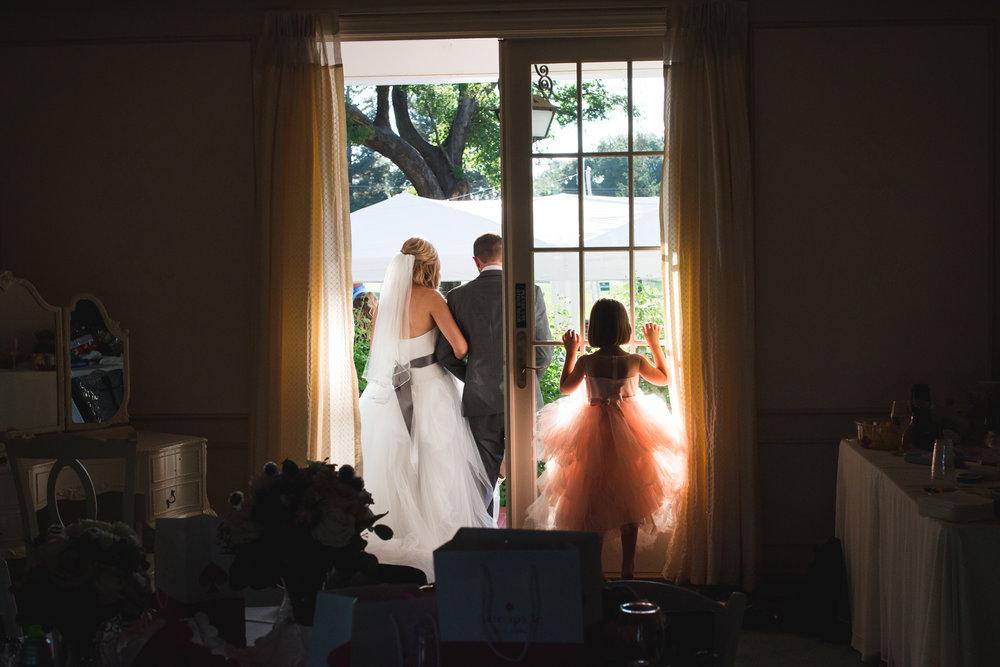 best lodi wedding photographer.jpg
