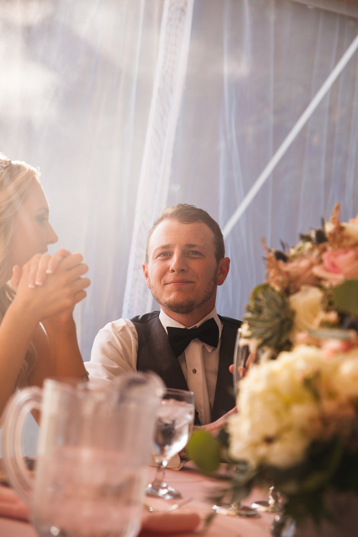 best wedding photographer stockton.jpg