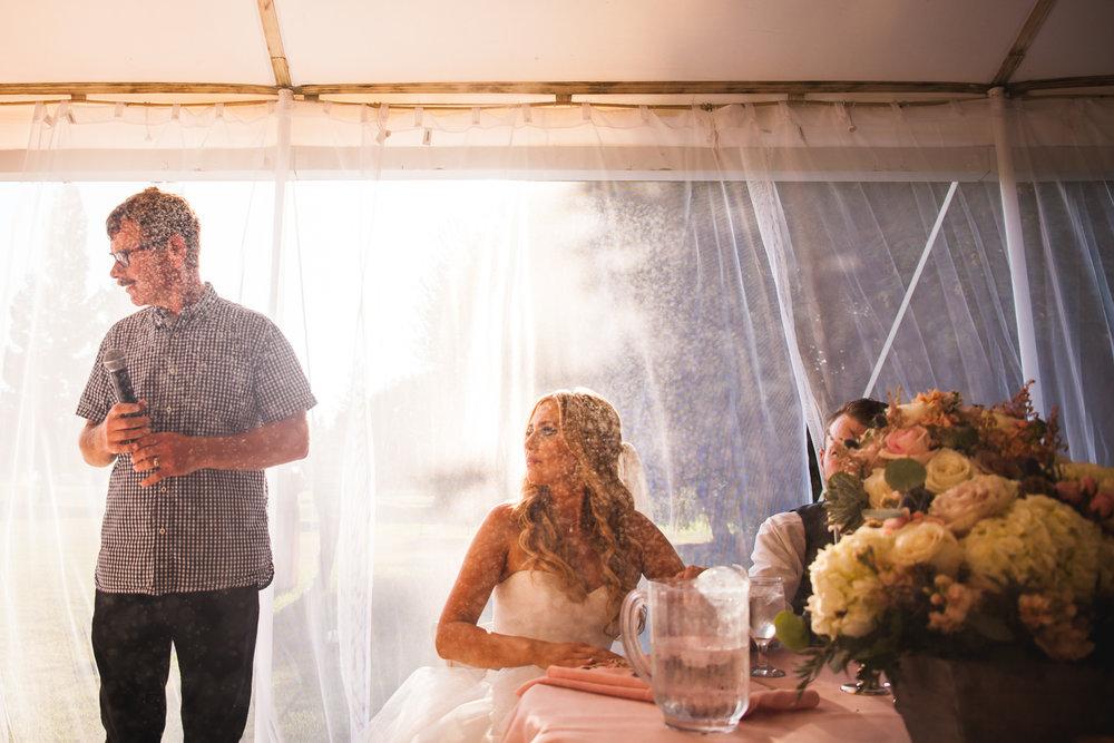 art wedding photographer central valley.jpg