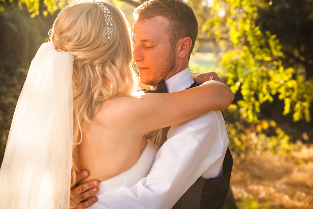 modesto wedding photographer.jpg