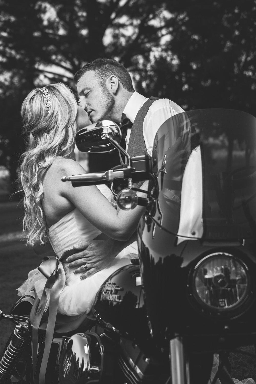 harley davidson groom bride.jpg