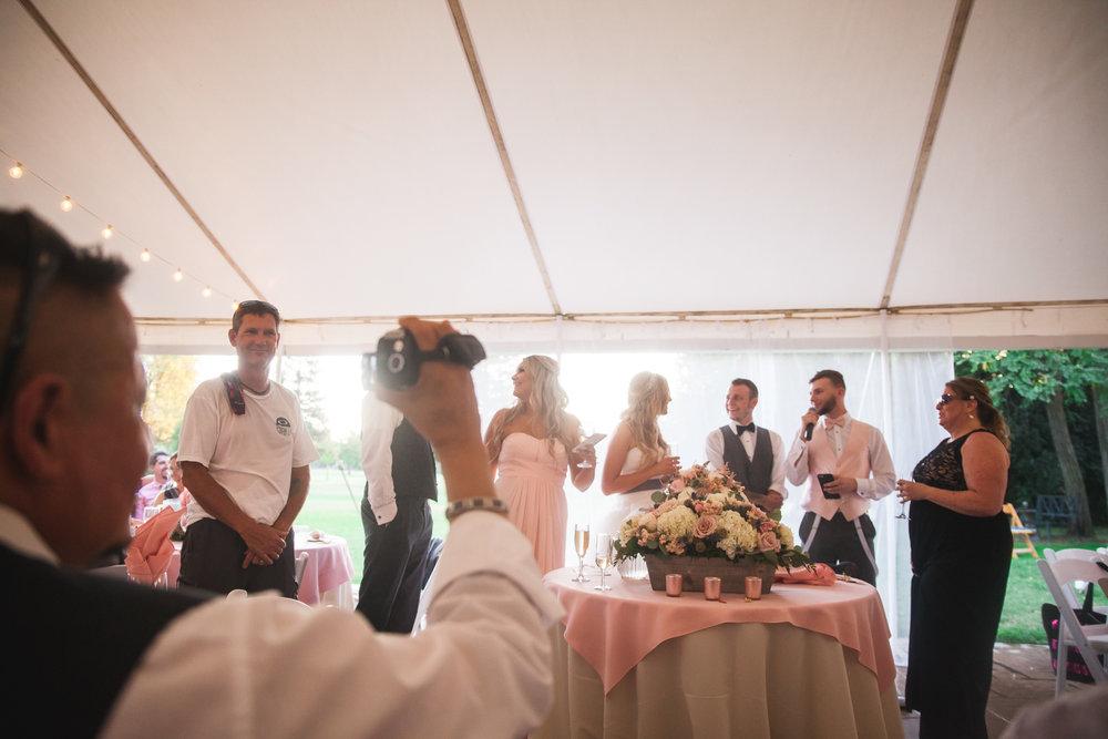 tent wedding.jpg