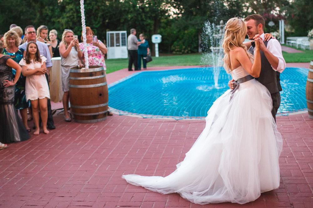 lodi wedding.jpg