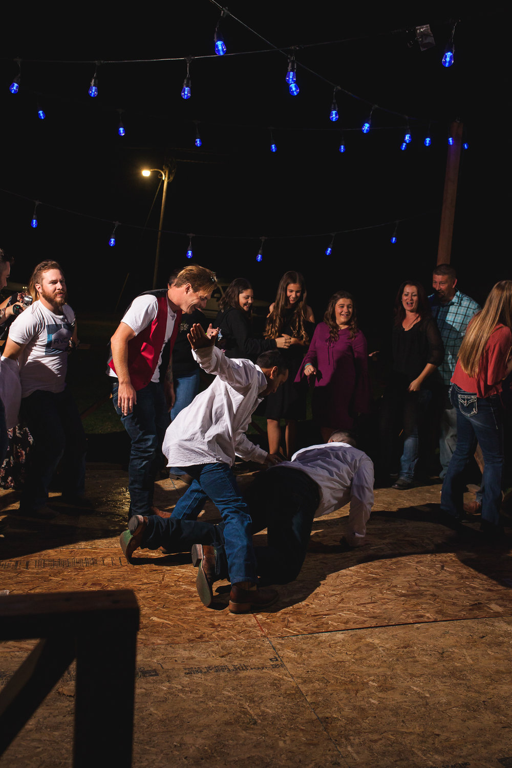 country wedding turlock.jpg