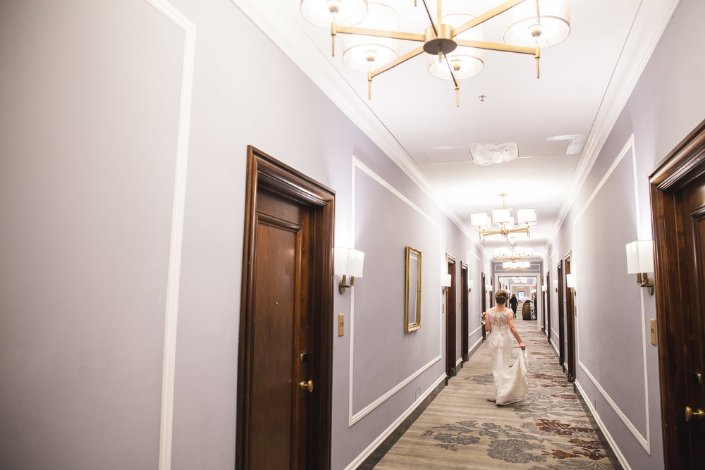palace hotel san francisco wedding.jpg