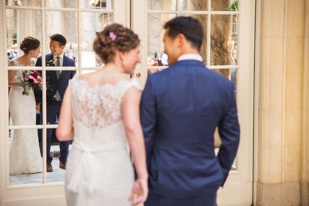 art photographer wedding san francisco.jpg