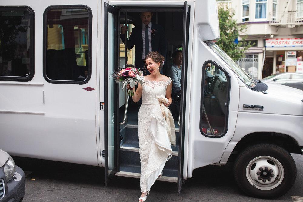 party bus wedding sf.jpg