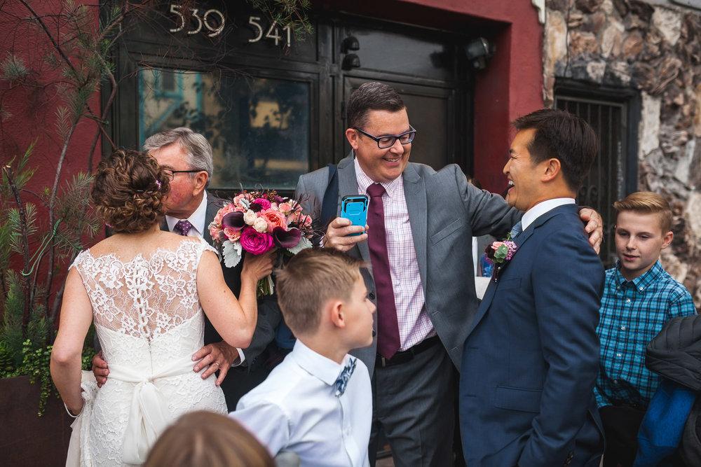 photojournalist wedding photographer san francisco.jpg