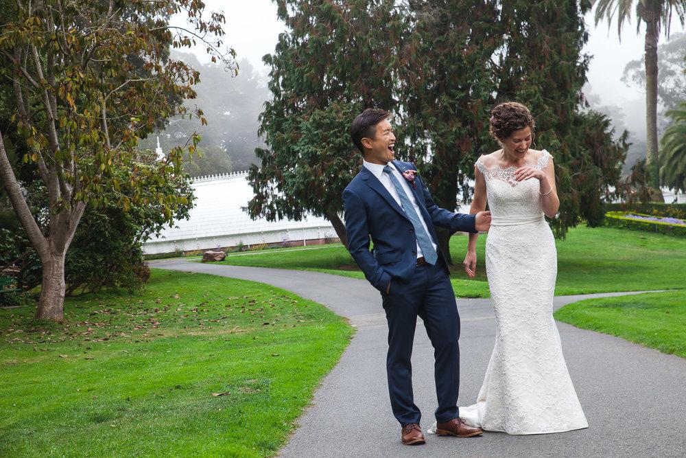 golden gate park wedding.jpg