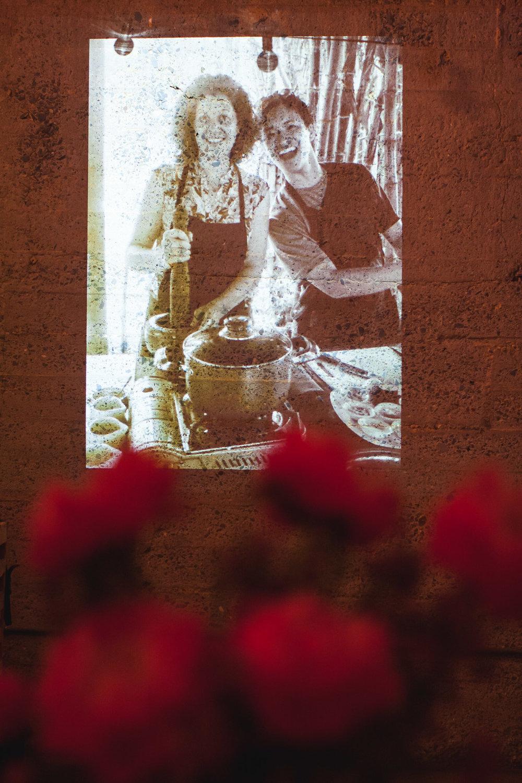 Betsy&Sonny-SmallerSize-Photos Just So-282.jpg
