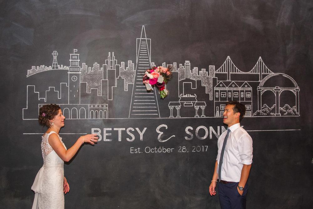 Betsy&Sonny-SmallerSize-Photos Just So-439.jpg