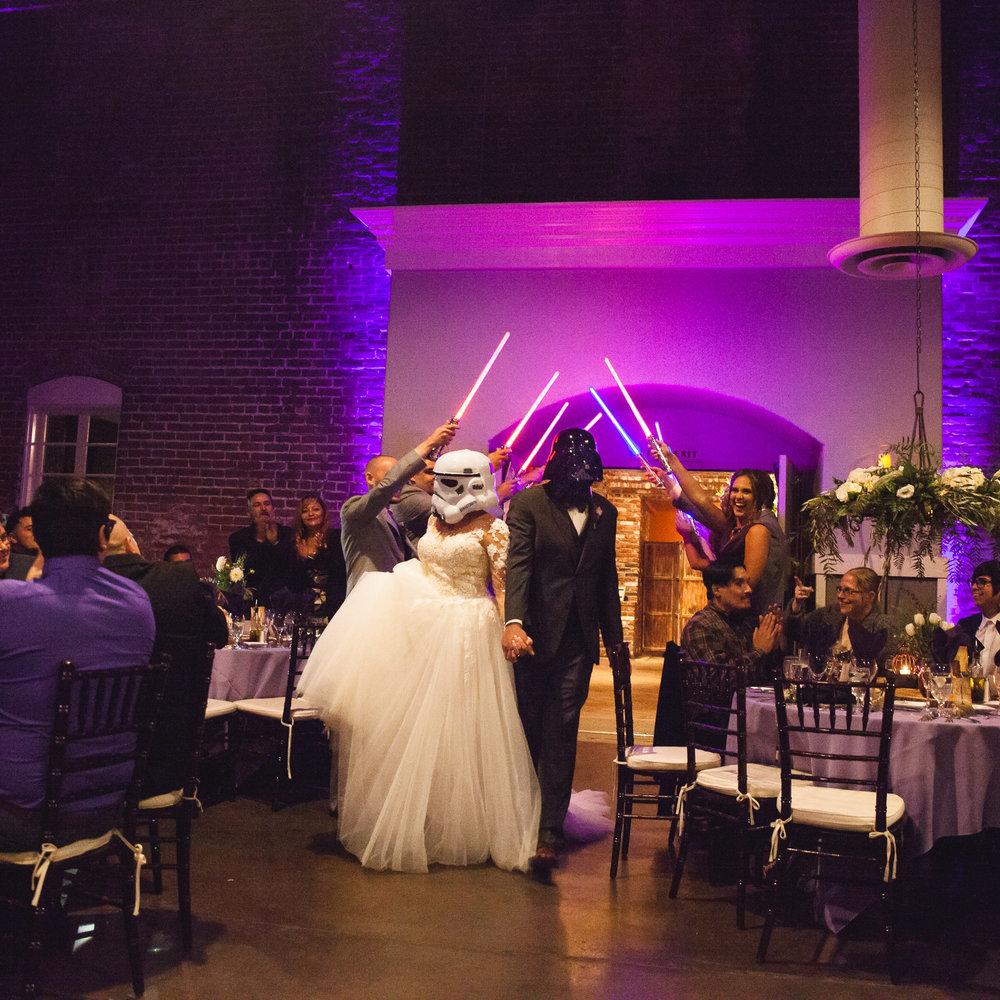 stormtrooper bride.jpg