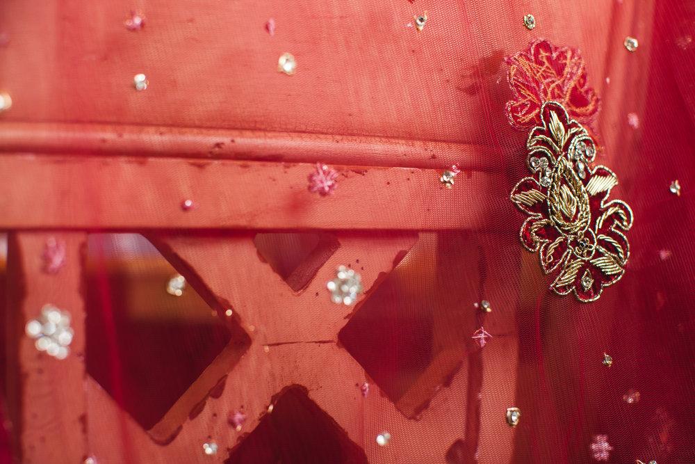indian wedding modesto.jpg