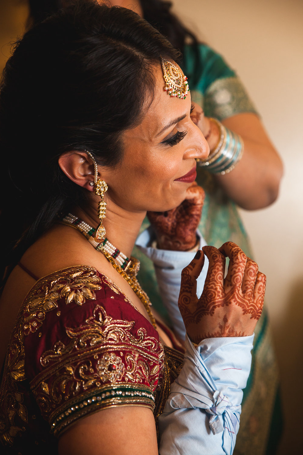 indian wedding photographer central valley.jpg