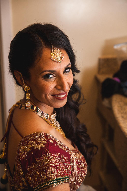 indian wedding photographer sacramento.jpg
