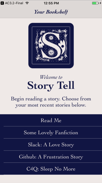 StoryTell Landing Page.png