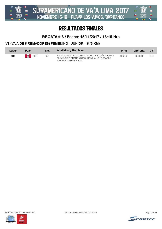 ResultadosFinales_Page_04.png