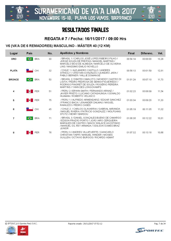 ResultadosFinales_Page_08.png