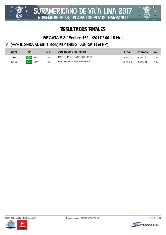 ResultadosFinales_Page_09.png